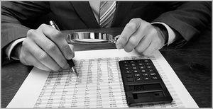 Возмещение материального ущерба - компенсация при ДТП