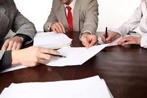 Жилищное право в москве - квалифицированная помощь адвоката