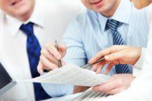 Юридические услуги физическим лицам